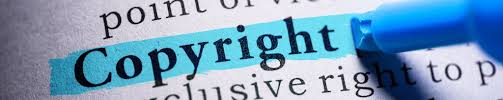 copyright law explained copyrightalliance