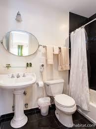 new york apartment studio apartment rental in midtown east ny 16447