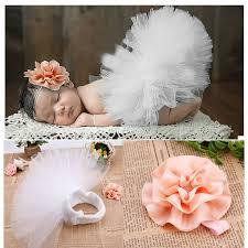 newborn photo props 0 6 months baby photo props flower headwear 67 newborn