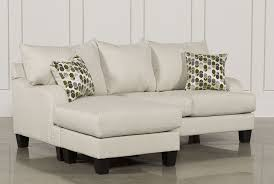Couch Furniture Sectionals Sofas Free Assembly With Delivery Living Spaces