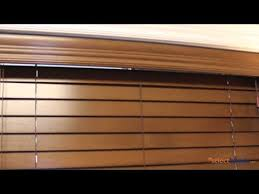 Select Blinds Ca Tempe Blinds