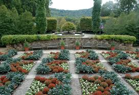 Artful Gardens Gardening Education Hortitopia