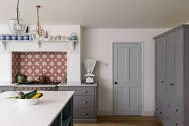 do it yourself kitchen ideas kitchen ideas farmhouse l shaped kitchen luxury designs mid