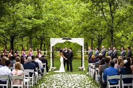 wedding venues in arizona the best places to get married in metro new times