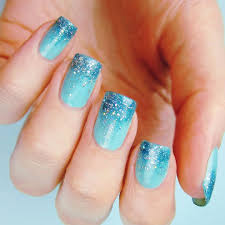 27 prom nail designs ideas design trends premium psd