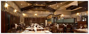 restaurant and bar lexicon lighting technologies led ls