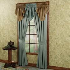 Simple Curtains For Living Room Living Room How To Make Curtain Designs New Curtain Design 2017