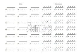 ks2 ks3 maths activity addition with money by lauramathswilson