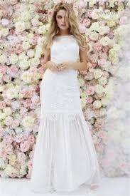 womens white occasion dresses white evening dresses next uk