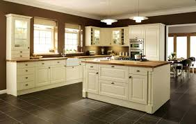 French Country Kitchen Ideas Pictures French Country Kitchen Green Caruba Info