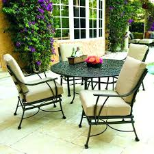 woodard patio furniture cushions outdoor worldwide replacement