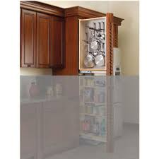 Kitchen Cabinet Shelf Organizer Kitchen Pantry Pantry Shelving Pantry Organizers Pantry Pull