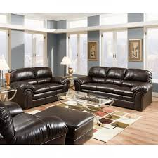 discount leather living room sets price busters maryland