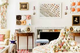 home tour on graymalin com biscuit home decor spotlights