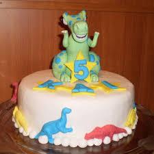 28 best dinosaur cakes images on pinterest dinosaur cake