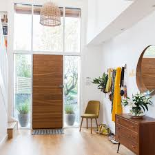 Scandinavian Style House Step Inside This Retro Inspired Scandi Style House In