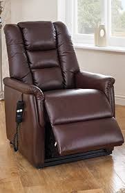 Leather Electric Recliner Chair 43 Best Rise Recliner Chairs Images On Pinterest Recliners