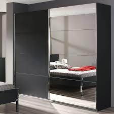 Design Spiegel Schlafzimmer Rauch Moita Grau U0026 Spiegel Möbel Letz Ihr Online Shop