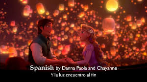 i see the light movie tangled i see the light multilanguage this movie still makes me