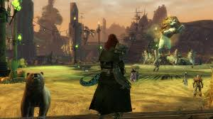 halloween 1325 ae a tyrian odyssey an unofficial guild wars 2 blog