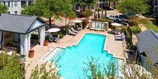 2 bedroom apartments in plano tx 100 best 2 bedroom apartments in plano tx with pictures