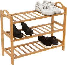Ways To Arrange Living Room Furniture Furniture Teenager Bedroom How To Arrange A Long Narrow Living