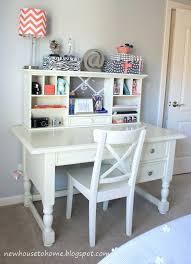 student desks for bedroom best student desks medium size of furniture desks student desk and
