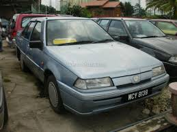proton iswara images reverse search