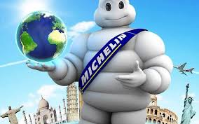 Michelin Man Meme - j the michelin man tinder district