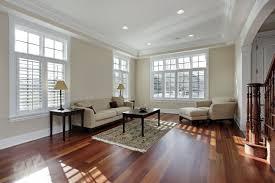 Best Laminate Flooring For High Traffic Areas The Pros And Cons Of Brazilian Cherry Flooring The Flooring Lady