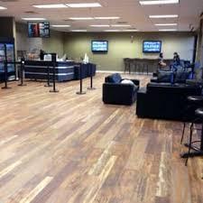 flooring liquidators pavimentos 727 clovis ave clovis ca
