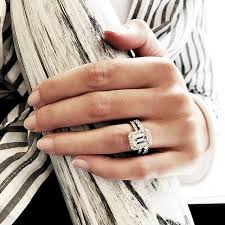 7 with the prettiest engagement rings whowhatwear