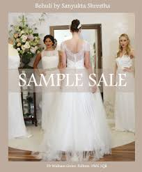 designer dresses sale wedding dress sle sale wedding corners