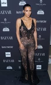 kim kardashian u0027s most stylish ever