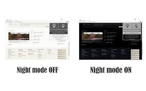 design mode mode pro chrome web store