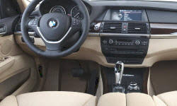Bmw X5 Interior 2013 2013 Bmw X5 Engine Problems And Repair Descriptions At Truedelta