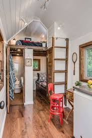 cedar mountain tiny house affordable option from new frontier