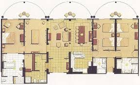 animal kingdom 2 bedroom villa floor plan old key west grand villa new 2 bedroom key west hotels benbie
