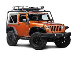 jeep liberty roof rack jeep wrangler jk 2007 to present roof rack reviews and how to