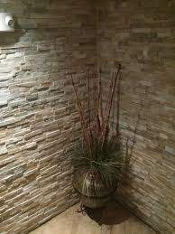 favorite kitchen backsplash stone along with toger in stacked