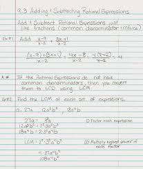 algebra alerts algebra 1 and 2 alg 2 9 3 adding and