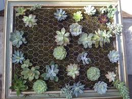 How To Make Vertical Garden Wall - cool diy green living wall projects for your home