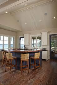 Home Design Grand Rapids Mi by Allenwood U2014 Visbeen Architects Inc