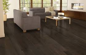 Pictures Of White Oak Floors by