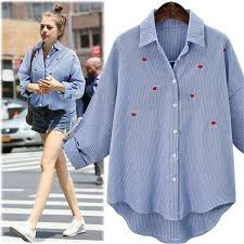 summer blouses analia casual summer blouses vowmart shopping