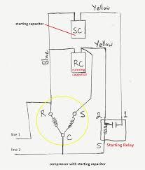 pictures viair 480c compressor wiring diagram manuals schematics
