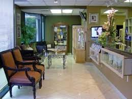 home design center laguna hills the skin center customer care news