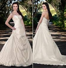 shops who buy second hand wedding dresses second hand wedding