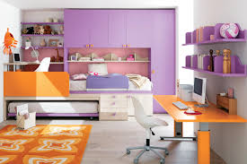 Bedroom Design Ideas For Teenage Girls 2014 Teenage Bedroom Ideas For Small Rooms With Awesome Purple And