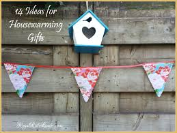 swanky housewarming gift ideas also housewarming gift ideas flickr